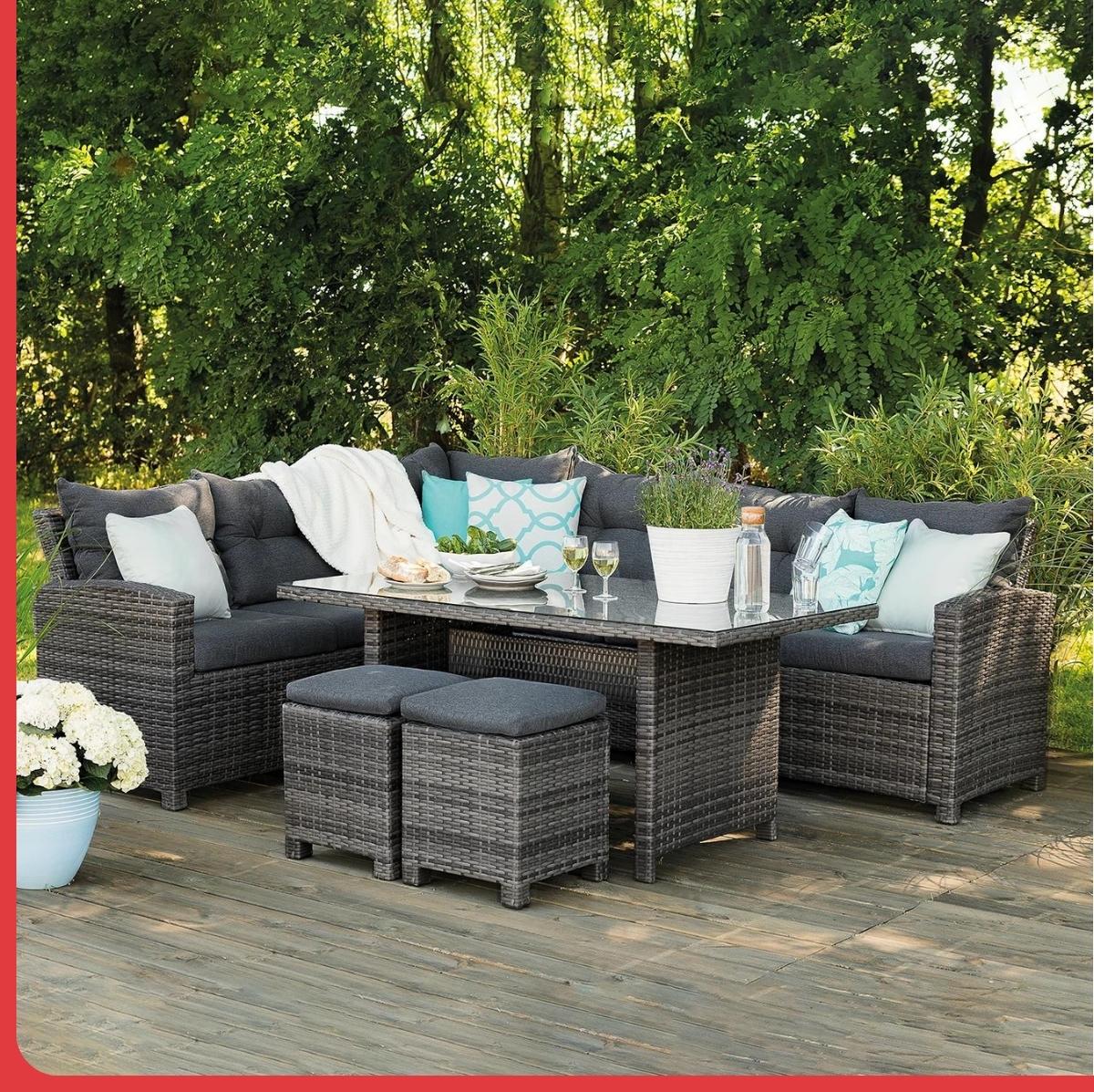 m bel und accessoires online bei m bel suchmaschine top preise. Black Bedroom Furniture Sets. Home Design Ideas